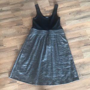 bebe Dress size 4